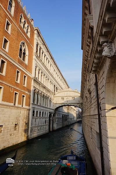Day15-Venice (87).jpg