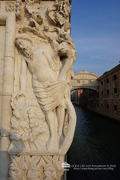 Day15-Venice (89).jpg