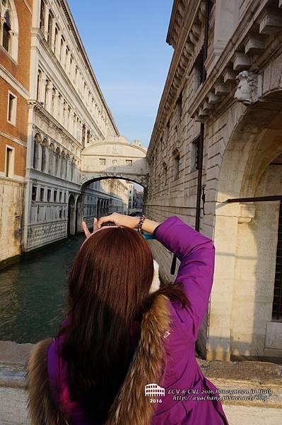 Day15-Venice (94).jpg