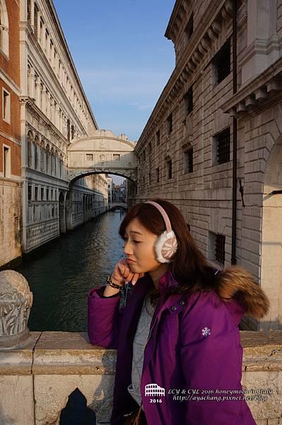 Day15-Venice (95).jpg