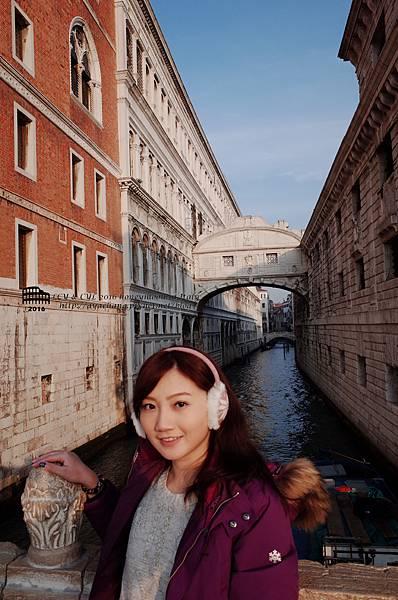 Day15-Venice (97).jpg