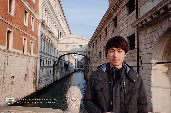 Day15-Venice (100).jpg