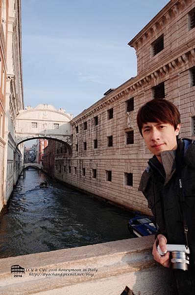 Day15-Venice (103).jpg