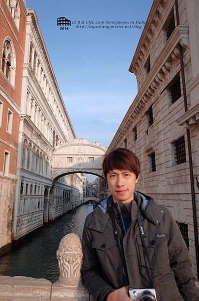 Day15-Venice (105).jpg
