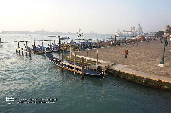 Day15-Venice (106).jpg