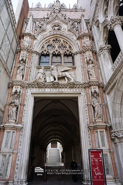 Day15-Venice (128).jpg