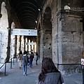 Day07-Roma (3).jpg