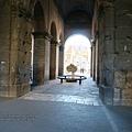Day07-Roma (4).jpg