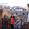 Day07-Roma (9).jpg