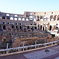 Day07-Roma (11).jpg