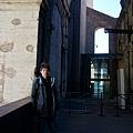 Day07-Roma (20).jpg