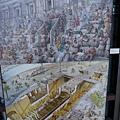 Day07-Roma (34).jpg