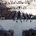 Day07-Roma (38).jpg