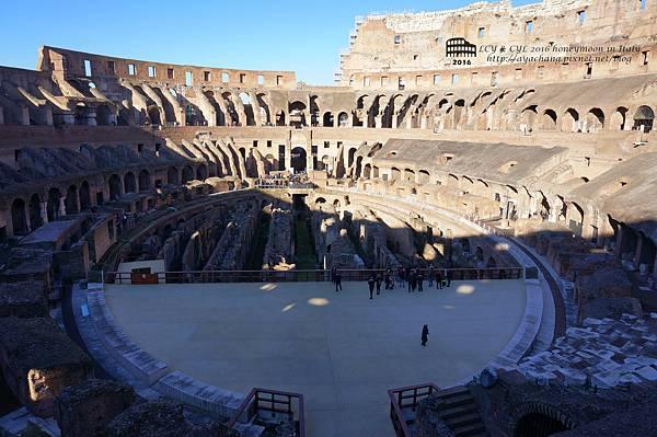 Day07-Roma (39).jpg