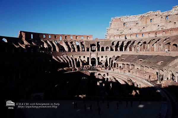 Day07-Roma (41).jpg