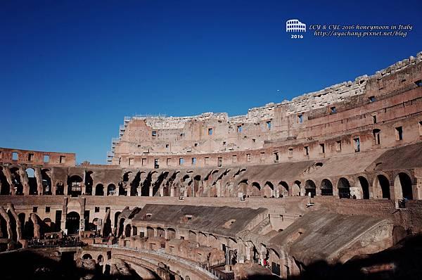 Day07-Roma (43).jpg