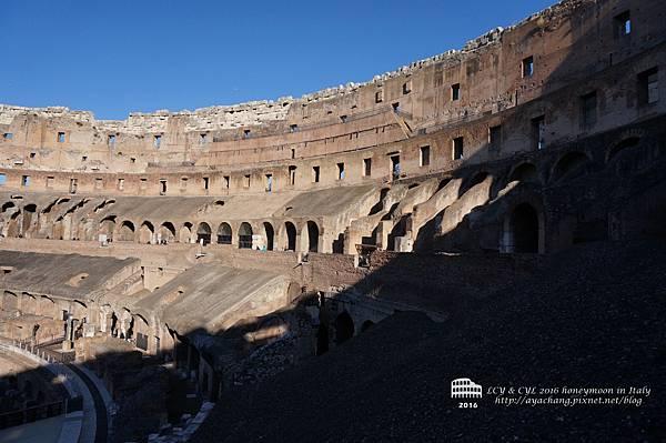 Day07-Roma (44).jpg