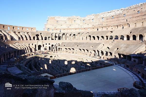 Day07-Roma (59).jpg