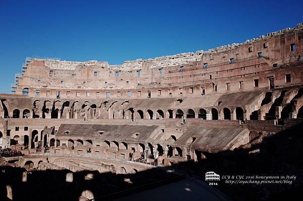 Day07-Roma (61).jpg
