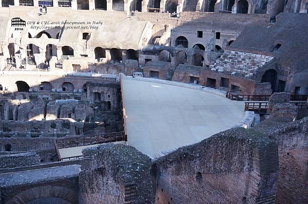 Day07-Roma (65).jpg
