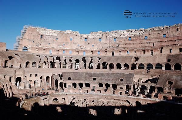 Day07-Roma (72).jpg