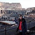 Day07-Roma (77).jpg