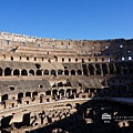 Day07-Roma (79).jpg