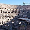 Day07-Roma (80).jpg