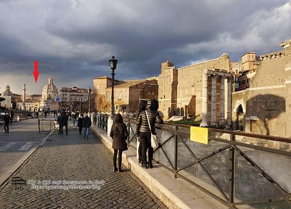 Day06-Roma (414.2)