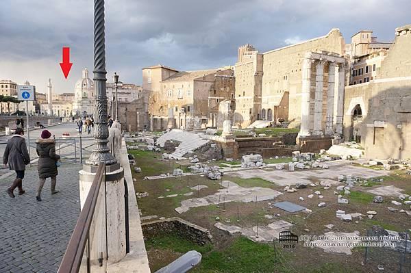 Day06-Roma (421.2)
