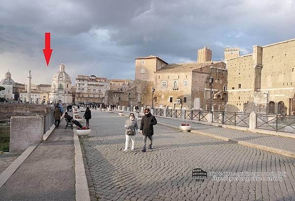 Day06-Roma (423.2)