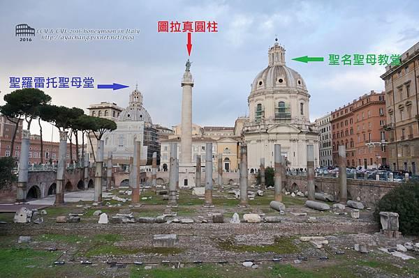 Day06-Roma (442.2)