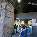 Day07-Roma (2).jpg