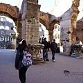 Day07-Roma (7).jpg