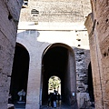 Day07-Roma (8).jpg