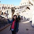 Day07-Roma (10).jpg