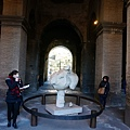 Day07-Roma (12).jpg