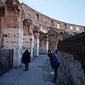 Day07-Roma (36).jpg