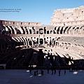 Day07-Roma (40).jpg