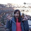 Day07-Roma (48).jpg