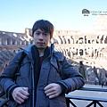 Day07-Roma (49).jpg
