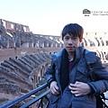 Day07-Roma (51).jpg