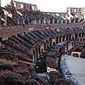 Day07-Roma (57).jpg