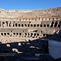 Day07-Roma (62).jpg