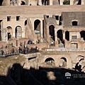 Day07-Roma (66).jpg