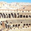 Day07-Roma (73).jpg