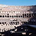 Day07-Roma (74).jpg