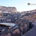 Day07-Roma (75).jpg