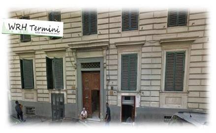 Roma-1 (17)
