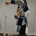 miu_star破衫 (1).JPG